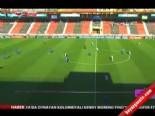 Yunanistan - Özbekistan: 1-3 Maç Özeti