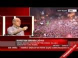 Ceyda Karan: 'Mısır'daki darbenin Türkiye'ye de etkileri olacak'