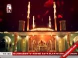 CHP'nin Kanalı Halk TV'nin İlginç Ramazan Ayı Fragmanı!