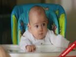 Bebek İşi  - Bebek İşi 9-10. Bölüm Fragmanı