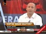 İşçi Partisi ile CHP arasında gizli bir seçim ittifakı mı var?