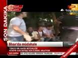 Kahire Büyükelçisi Hüseyin Avni Botsalı, Mısır'daki Katliamı Değerlendirdi