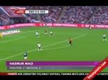 İngiltere İskoçya: 3-2 Maç Özet