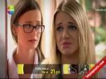 Pis Yedili Dizisi 77. Bölüm: Alis'ten Orço'ya Taziye Ziyareti İzle