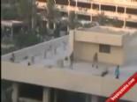 Mısır'da Kanlı Cuma