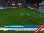 Beşiktaş Transfer Haberleri - Listesi 02.08.2013 (Ronaldinho)