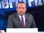 Türk Bayan Futbolunda Taciz Şoku
