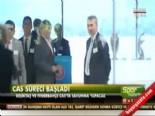 Beşiktaş ve Fenerbahçe CAS'ta savunma yapacak