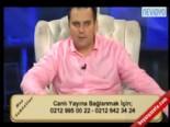 Kanal T'de Hoş Sohbetler'de 10 Yıllık Hasta 10 Saniyede İyieşti