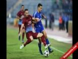 Kukesi 0-2 Trabzonspor Maçı Özeti