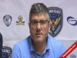 Kukesi Trabzonspor 0-2 Maçı Özeti Ve Açıklamalar