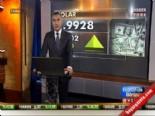 Dolar Euro ve Altın Güne Böyle Başladı (26.08.2013)