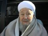 İsmail Ağa Cemaati Lideri Mahmut Ustaosmanoğlu Hastanede