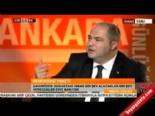Murat Çelik: 'PKK'lıların bir yere gittiği yok, kış hazırlığı yapıyorlar'