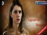 İntikam  - İntikam 2. Sezon 3. Tanıtım Fragmanı