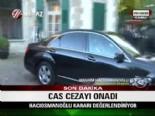Hacıosmanoğlu CAS'ın Fenerbahçe Kararı Hakkında Konuştu