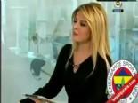 Fenerbahçe TV'de CAS Kararına Sansür!