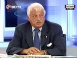 Türker Arslan: 'FB İsviçre mahkemesine bel bağlamasın'