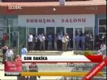 Tuncay Özkan Müebbet Cezası Aldı ( Ergenekon Davası Kararı)
