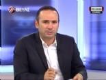 Fenerbahçe Cardozo Transferinden Vazgeçti