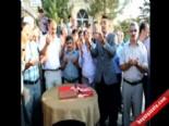 Uzaya Kuran-ı Kerim, Türk Bayrağı Ve Seccade Götürecek