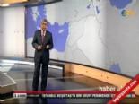 Esad Rejimi Kimyasal Silahları Nerede Saklıyor?