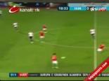 Macaristan - Estonya: 5-1 Maç Özeti ve Golleri