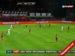 Hollanda - Andorra: 2-0 Maçın Özeti