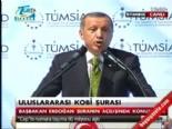 Başbakan: Esad Rejimi Verdiği Sözleri Çiğnemiştir