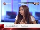 Alevi Belgesel Yönetmeni Ayşe Acar'dan şoke eden 'Allah' sorusu