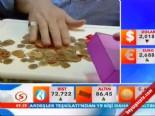 Altın Fiyatları Yorum (Çeyrek Altın ve Yarım Altın Ne Kadar Oldu?) 13.09.2013