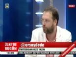 Fatih Tezcan: Türk Halkı kandırılmayı hiç sevmez