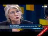 CHP'li Tarhan: Cami-cemevi projesini halk istemiyor