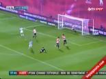 Athletic Bilbao - Celta Vigo: 3-2 Maç Özeti