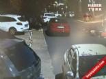 Oyuncu Kıvanç Tatlıtuğ Trafik Kazası Geçirdi