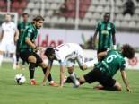 Akhisarspor Trabzonspor Maçın Özeti ve Golleri