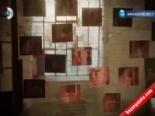 İntikam  - İntikam 2. Sezon 4. Tanıtım Fragmanı