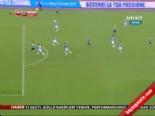Lazio - Legia Varşova: 1-0 Maç Özeti