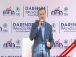 Erdoğandan Velilere Seçmeli Ders Uyarısı