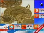 Güncel Altın Fiyatları Yorum (Çeyrek Altın ve Dolar Ne Kadar Oldu?) 26.09.2013