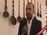 Dünyanın İlk Türk Kahvesi Müzesi Eskişehir'de