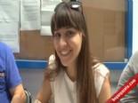 Uludağ Üniversitesi'nde Kayıtlar Başladı