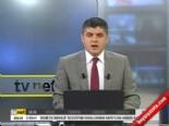 TV NET - Usta'nın Hikayesi Belgeseli