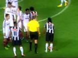 Ronaldinho'dan İki Müthiş Frikik