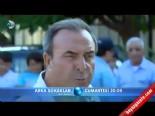 Arka Sokaklar Yeni Sezon Fragmanı 2013-2014 (294. Bölüm Fragmanı)