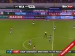 Kosta Rika-ABD: 3-1 Maç Özeti ve Golleri