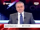Ben Rotamı CHPye Çevirmedim, Kılıçdaroğlu Davet Etti