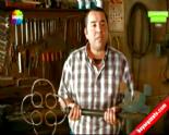 ata demirer - Eyvah Eyvah 3 Filminden İlk Kareler