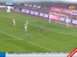 Trabzonspor Ajax: 4-3 Maç Özeti ve Penaltı Atışları
