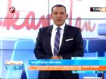 Erkan Tan'dan dindar ve muhafazakar kesime Bülent Ersoy çıkışı